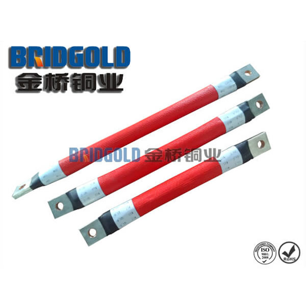 flexible copper connectors China