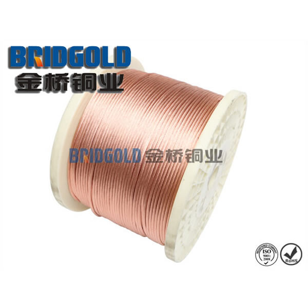 carbon brush wire