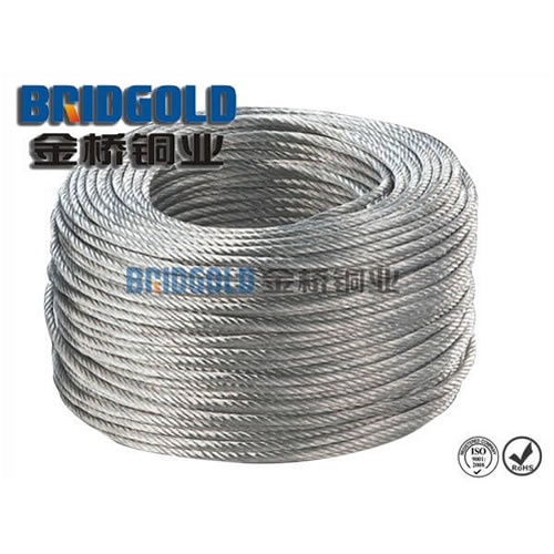 How to Calculate the Weight of 150mm²Tinned Copper Stranded Wire?
