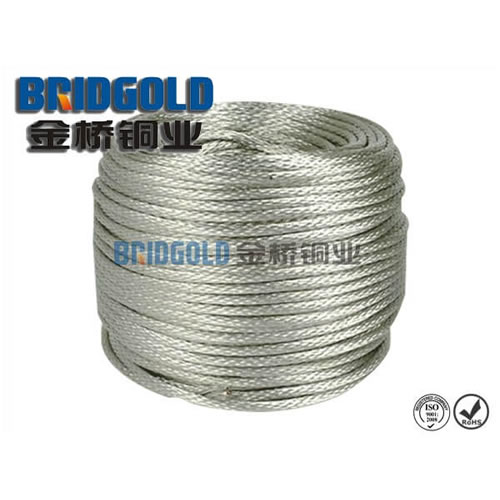 How to Choose Round Stranded Copper Flexible?